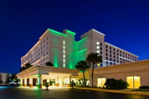 Orlando pet friendly hotels are plentiful on Pet Hotels of America