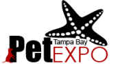 Pet Friendly hotels for Tampa Bay pet expo