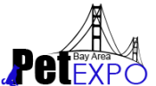 Find pet friendly hotels in the Bay Area for the Bay Area expo