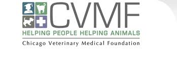 Support CVMF and book hotels from this page at Pet Hotels of America
