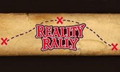 Reality Rally logo at Pet Hotels of America