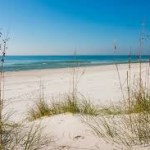 image of Gulf Shores