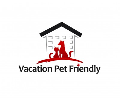 Vacation Pet Friendly - logo