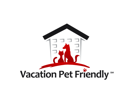 Vacation Pet Friendly logo sm