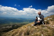 iStock_Mananddogview