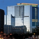 There are many pet friendly hotels in Atlanta Georgia