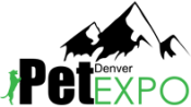Pet friendly hotels Denver at Pet Hotels of America