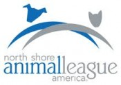 Image of North Shore Animal League found at Pet Hotels of America