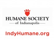 Page where people may book pet friendly hotel rooms for Mutt Strutt attendees in Indianapolis